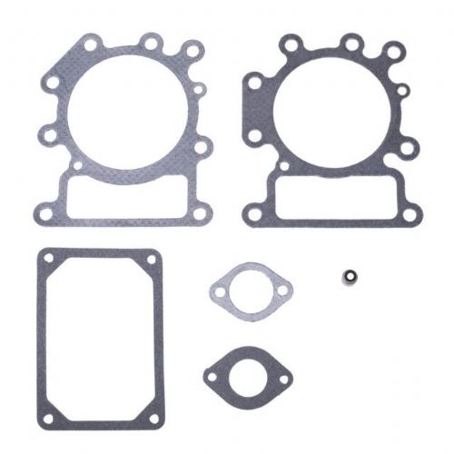 Briggs and Stratton Engine Gasket Kit Replaces Part Number 794152